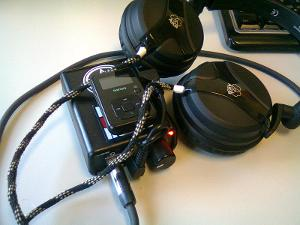 Portable rig recabled.jpg