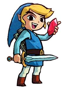 Blue_Link_(Four_Swords).png