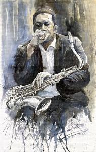 1-jazz-saxophonist-john-coltrane-yuriy-shevchuk.jpg