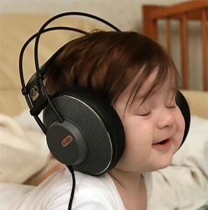 54 Headphone Baby.jpg