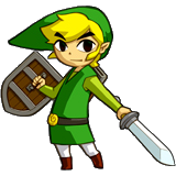 Link_PH.png