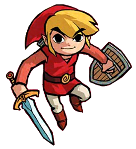 Red_Link_(Four_Swords).png