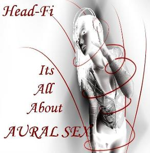 head1.JPG