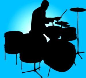 drummer silhouette.jpg