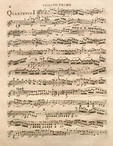 mozart_violin_i.jpg