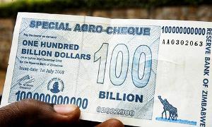 100-Billion-Zimbabwe-Dollars.jpg