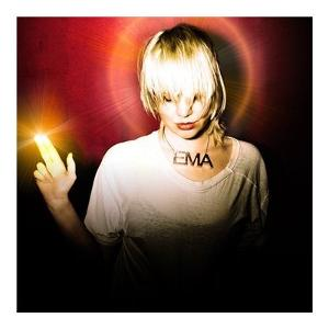 Ema - Past Life Martyred Saints