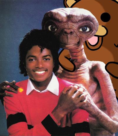 MJ&ET&PB.png