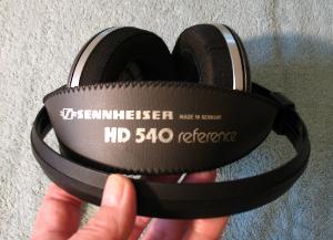 HD540 Reference 5.JPG