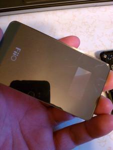 IMG20110519195555-S.jpg