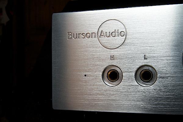 Burson-HA-160D_2.jpg
