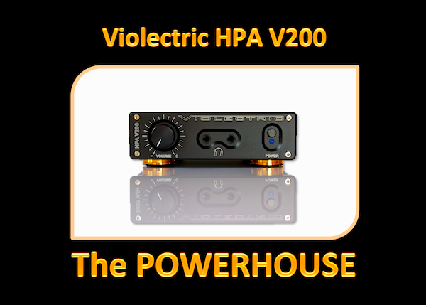 Violectric_HPA_V200_Powerhouse.png