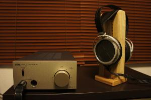 stax amp and phones.jpg