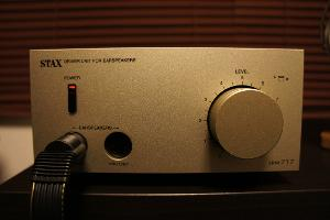 stax amp.jpg