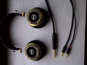 325i Detachable Cable Mod