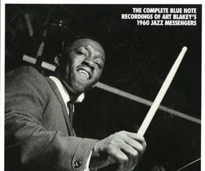 b_14218_Art_Blakey___The_Jazz_Messengers-The_Complete_Blue_Note_Recordings_Of_Art_Blakey_S_1960_J...