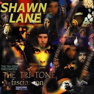Shawn_Lane_-_1999_-_The_Tri-Tone_Fascination.jpg
