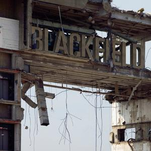 blackfieldii.jpg