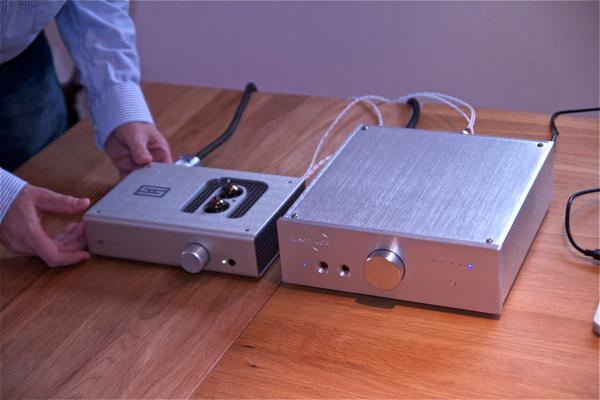 79632d1306452630-headfi-traden-hodetelefoner-forsterkere-kombinasjoner-synspunkt-head-fi-treff-01...