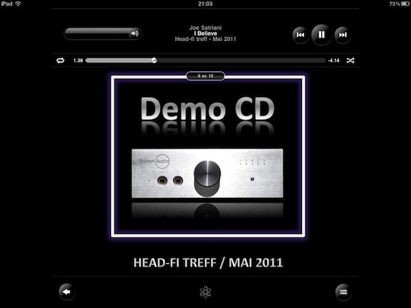 79586d1306350624-headfi-traden-hodetelefoner-forsterkere-kombinasjoner-synspunkt-cd-1.png