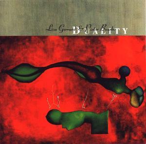 LisaGerrardAndPieterBourke.Duality.cd.jpg