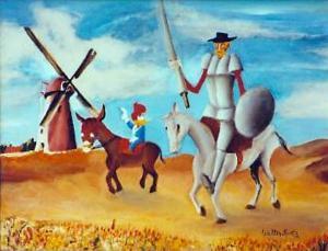 Don-Quixote-by-Walter-Lantz.jpg