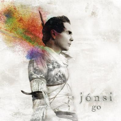 Jonsi_-_Go_-_Album_Art.jpg