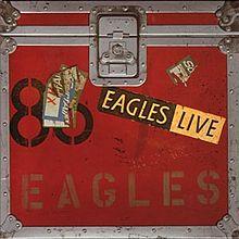 Eagles Live 1.png