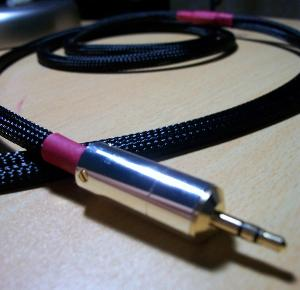 cable for grado
