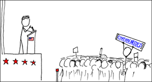 350px-Webcomic_xkcd_-_Wikipedian_protester.png