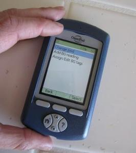 new-omnipod-pdm-functions.jpg