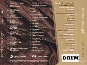 000_va_-_erotic_lounge_9_cool_desires-(3cd)-2010-(back)-drum.jpg