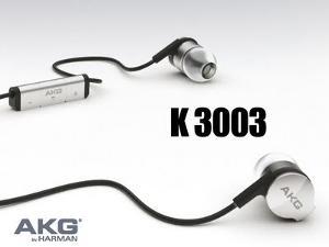 K3003.jpg