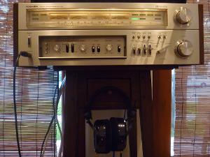SA-7100.JPG