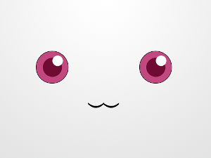kyubey-copy.png