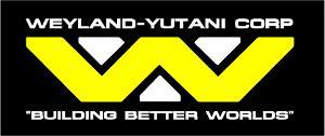 WY logo.jpg