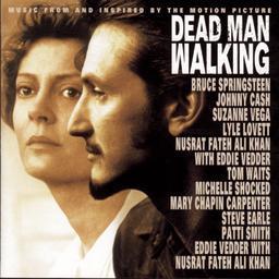 dead-man-walking-(a-dream-like-this).jpg
