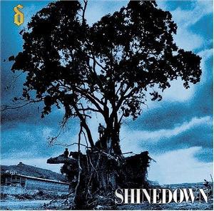 Shinedown-Leave-a-Whisper.jpg
