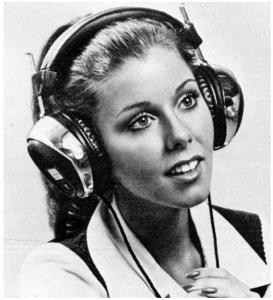 hedaphone girl vintage.png