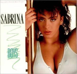 Sabrina-Boys-Summertime-L-8614.jpg