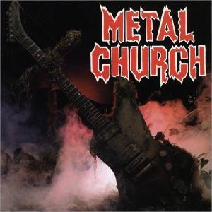 metal_church_CD_large.jpg