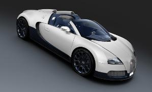 bugatti-veyron-grand-sport-white-matte-blue-carbon-edition_100347869_l.jpg