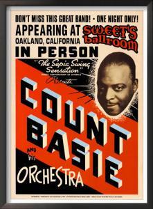 dennis-loren-count-basie-orchestra-sweets-ballroom-oakland-ca-1939.jpg