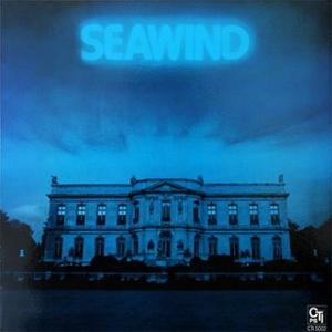 seawind_-_seawind_1976.jpg