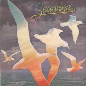 seawind.1980.1095.jpg