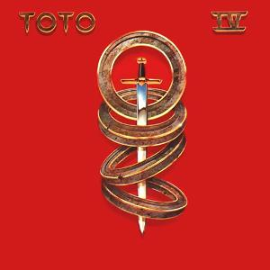 Toto_Toto_IV.jpg