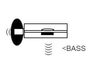 vertical driver2.jpg