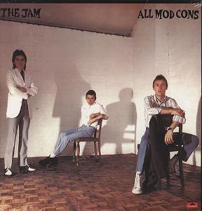 The-Jam-All-Mod-Cons-325581.jpg