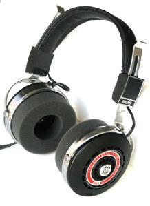 Ron%27s%20Audio%20028-2.jpg