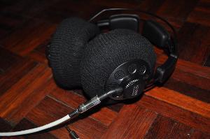HD668B